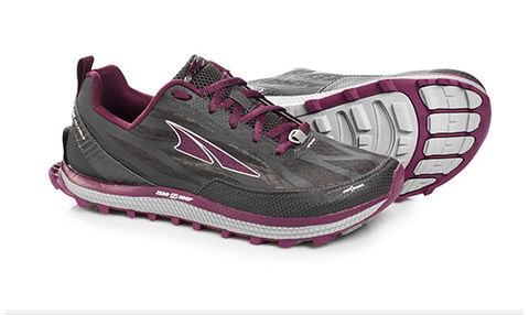 Altra,Superior,3.5,Women's,Trail,Shoe,Altra Superior 3.5 Women's Trail Shoe