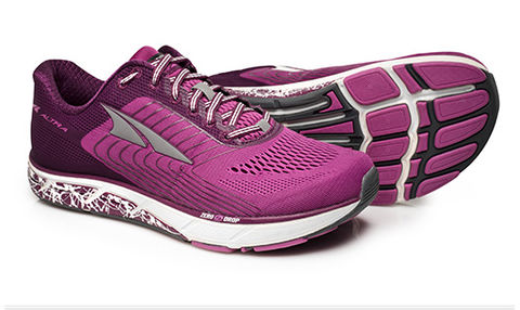 Altra,Intuition,4.5,Women's,Road,Shoe,Altra Intuition 4.5 Women's Road Shoe
