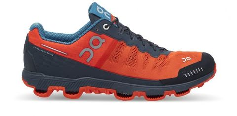 On,Cloudventure,Men's,Trail,Shoe,On Cloudventure Men's Trail Shoe