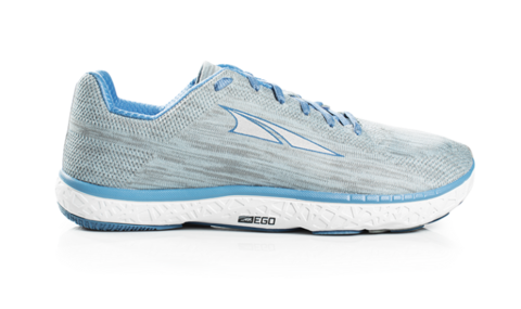 Altra,Escalante,Women's,Road,Shoe,Altra Escalante Women's Road Shoe