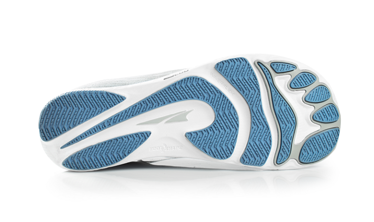 Altra Escalante Women's Road Shoe - product images  of