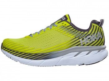 Hoka,One,Clifton,5,Men's,Road,Shoe,Hoka One One Clifton 5 Men's Road Shoe