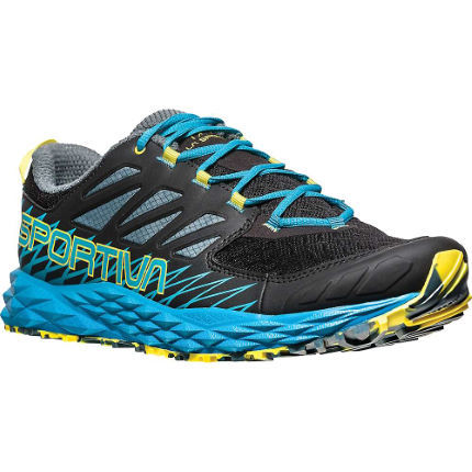 La,Sportiva,Lycan,Men's,Trail,Shoe,La Sportiva Lycan Women's Trail Shoe