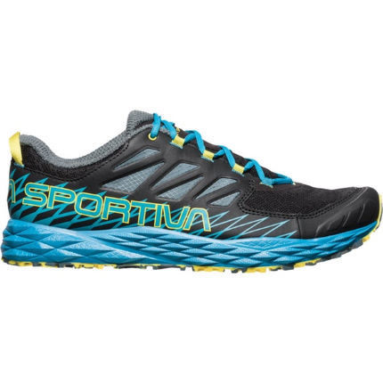 La Sportiva Lycan Men's Trail Shoe - product images  of