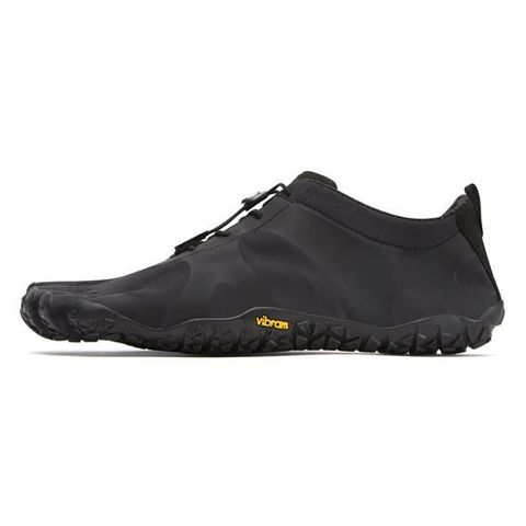 Vibram,Men's,V-Alpha,Vibram Men's V-Alpha, Barefoot Shoe