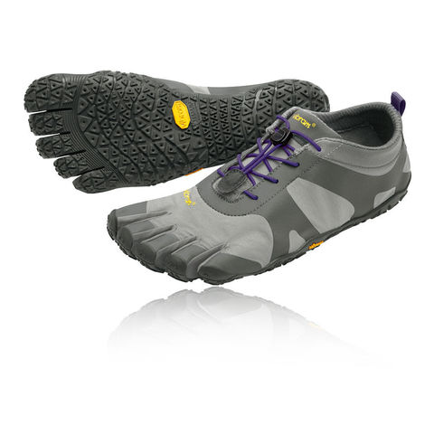 Vibram,Fivefingers,Women's,V-Alpha,Vibram Women's V-Alpha, Barefoot Shoes