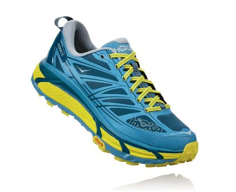 Hoka,One,Mafate,Speed,2,Men's,Trail,Shoe,Hoka One One Mafate Speed 2 Men's Trail Shoe