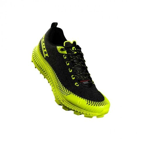 Scott,Supertrac,Ultra,RC,Men's,trail,Shoe,Scott Supertrac Ultra RC Women's trail Shoe