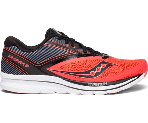 Saucony,Kinvara,9,Men's,Road,Shoes,Men's running shoes, men's road shoes