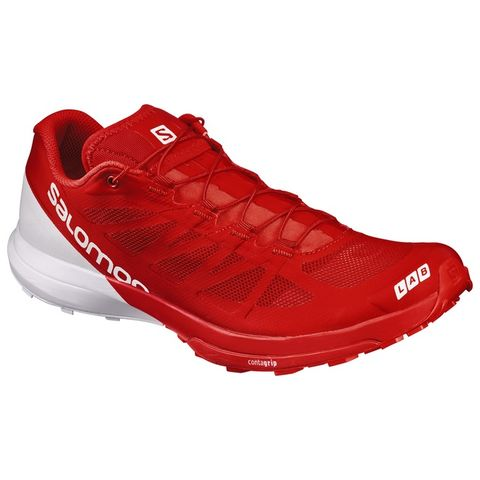 Salomon,S-Lab,Sense,6,Unisex,Trail,Shoes