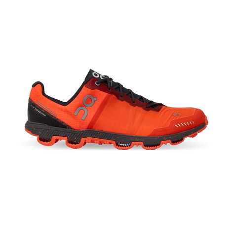 On,Cloudventure,Peak,Men's,Trail,Shoes,On Cloudventure Peak Men's Trail Shoes