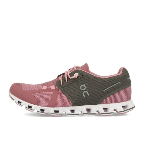 On,Cloud,Women's,Road,Running,Shoes,On Cloud Women's Road Running Shoes