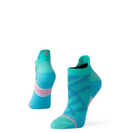 Stance,Aquajog,Tab,Women's,Socks