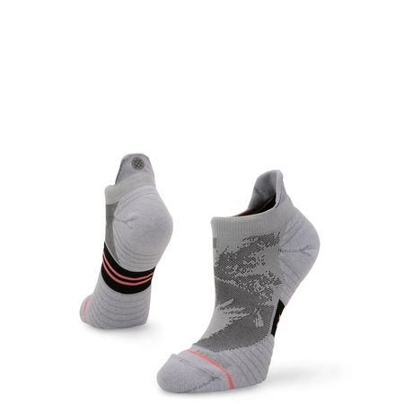 Stance,Lauren,Fleshman,Bird,Tab,Women's,Socks