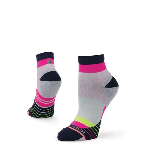 Stance,Carb,Quarter,Women's,Socks