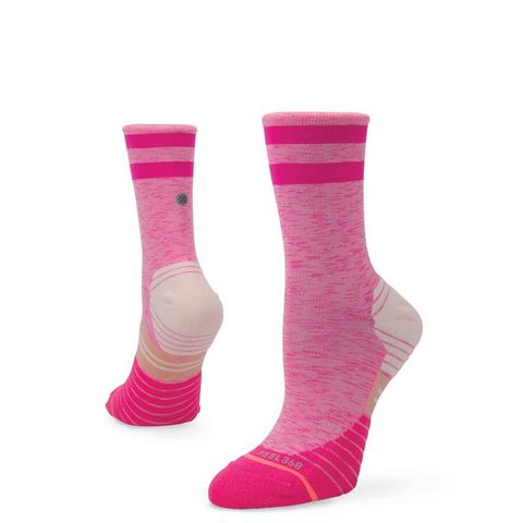 Stance,Distance,Crew,Women's,Socks