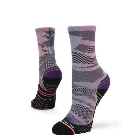 Stance,Compass,Crew,Women's,Socks