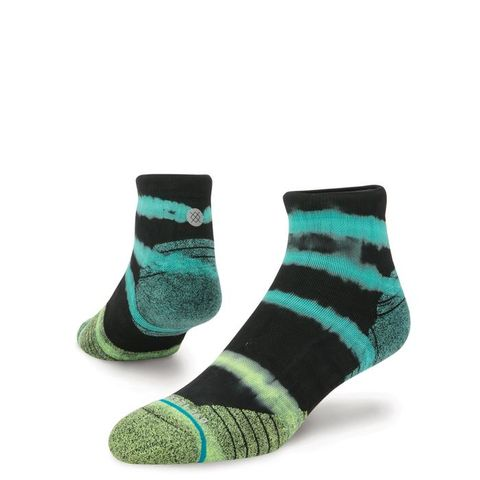 Stance,Kalalau,Quarter,Men's,Socks