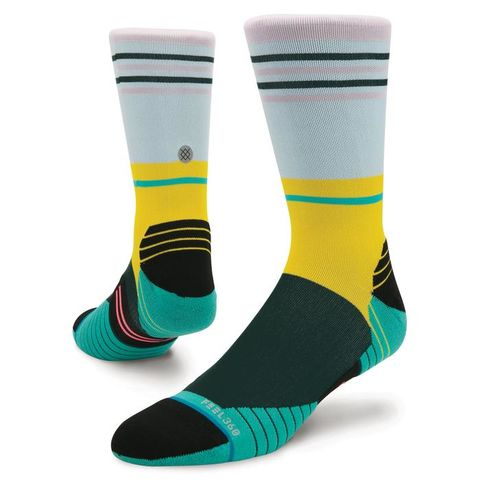Stance,Manoa,Crew,Men's,Socks