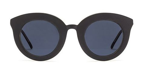 SONG,OF,SIREN:,BLACK,TOBACO,STAIN,SUNGLASSES, SHADES, DOPE, CHIC, BLACK TOBACO STAIN