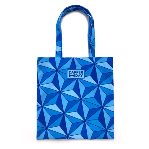 Sharkstooth,Print,Snap,Tote,Bag,spaceship earth epcot tote bag