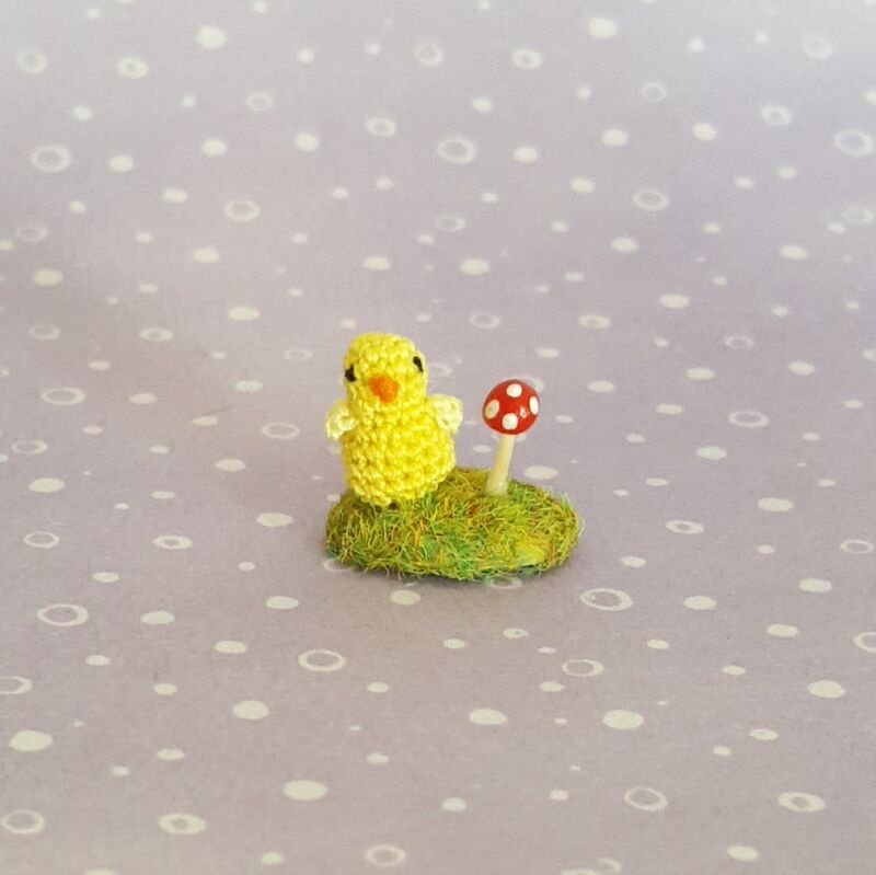 Peep Peep - product images  of
