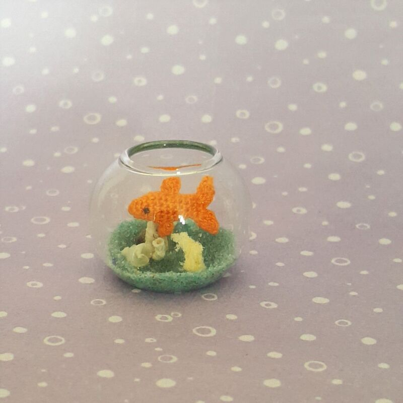 The Goldfish - product images  of