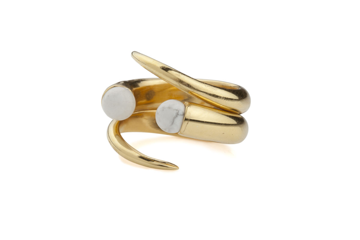 Orb Ring - product images  of