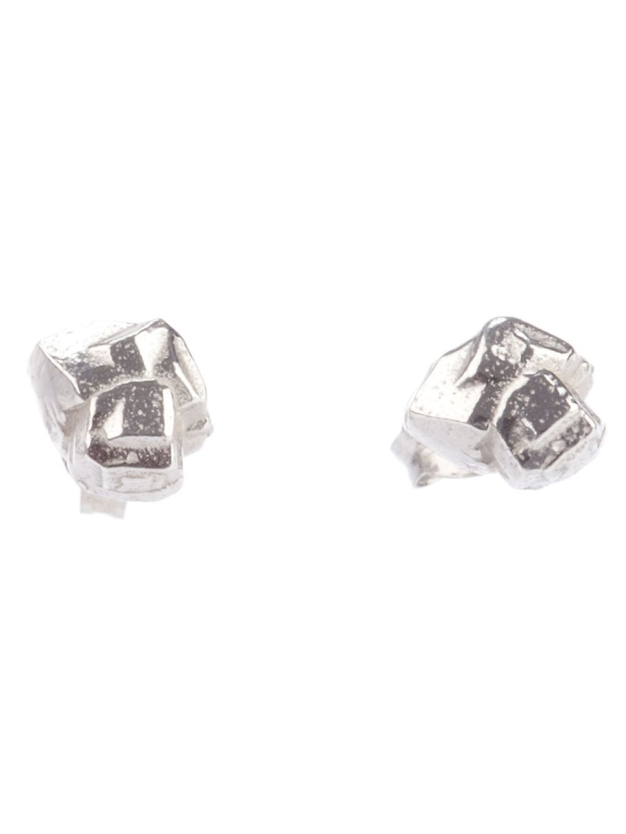 Nugget Earrings - product images  of