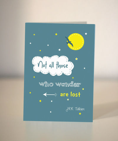 sympathy farewell cards collection dickens ink