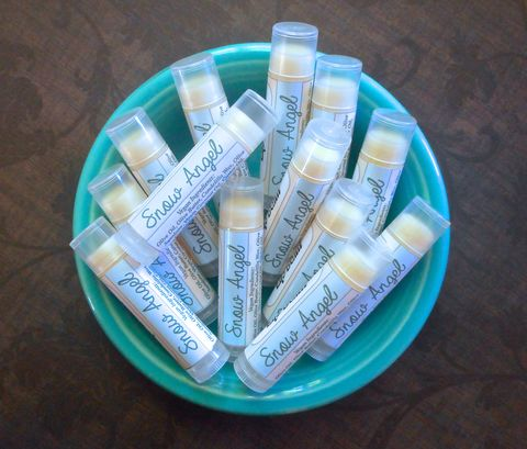 Snow,Angel,Epic,Vegan,Lip,Balm,Bath_And_Beauty,Lip_Balm,lip_gloss,lip_balm,lipbalm,vegan_lip_balm,holiday_lip_balm,epically_epic,holiday_flavor,christmas_lip_balm,epicallyepicsoap,winter_holidays,gingerbread_lip_balm,peppermint_lip_balm,cookie_lip_balm,castor oil,vitamin e,flavor,natur