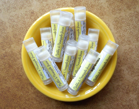 Malibu,and,Pineapple,Juice,Vegan,Lip,Balm,-,Limited,Edition,Island,Heart,Flavor,Bath_And_Beauty,Lip_Balm,lip_gloss,lip_balm,lipbalm,vegan_lip_balm,vegan,tropical,piña,coconut_pineapple,epicallyepic,fruit_flavor,island_heart,pineapple_lip_balm,coconut_lip_balm,candelilla wax,castor oil,vitamin e,flavor,natural sweetener,carnauba wax,o
