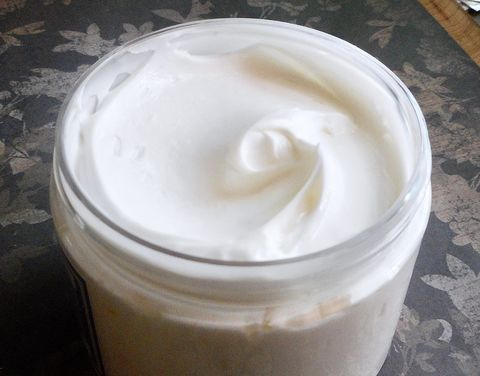 Shea,Butter,and,Aloe,Lotion,-,Choose,a,Scent,from,the,Spring,Collection,Bath_And_Beauty,hand_cream,body_butter,vegan,vegan_lotion,body_cream,shea_butter_cream,aloe_lotion,body_lotion,shea_and_aloe,bath_body_gift,ambrosia,ceiling_stars,summer_collection