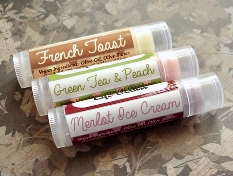 Pick,a,Mystery,Balm,from,the,Fall,Collection!,Bath_And_Beauty,Lip_Balm,lip_gloss,lip_balm,lipbalm,vegan_lip_balm,epically_epic,mystery_bonus_balm,summer_collection,gift_with_purchase,bonus_balms,french_toast,green_tea_peach,fall_collection,merlot_ice_cream,vitamin e,flavor,natural sweetener,color,can