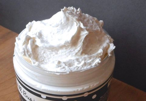 Whipped,Body,Butters,-,Choose,a,scent,from,the,Fall,Collection,Bath_And_Beauty,hand_cream,body_butter,vegan,epically_epic,whipped_body_butter,whipped_shea_butter,body_cream,vegan_body_butter,ceiling_stars,falling_stars,ice_milk,unscented,fall_collection,macadamia butter,jojoba,olive squalane,vitamin e,shea butter,fra