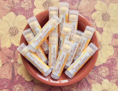 Mango,Lassi,Epic,Vegan,Lip,Balm,Bath_And_Beauty,Lip_Balm,lip_balm,lipbalm,lip_gloss,epically_epic,vegan_lip_balm,gluten_free_lip_balm,indie_lip_balm,EE_lip_balm,mango_lip_balm,mango_cardamom,mango_lassi_lip_balm,general_catalog_gc,chapstick,vitamin e,candelilla wax,flavor,natural sweete