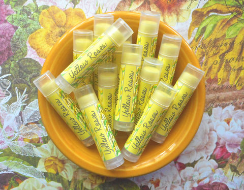 Yellow,Roses,Vegan,Lip,Balm,Bath_And_Beauty,Lip_Balm,vegan,lip_balm,epically_epic,lip_gloss,vegan_lip_balm,favorite_things,epic_lip_balm,rose_lip_balm,yellow_rose,lemon_rose,rose_lipgloss,rose_citrus_lip_balm,edith_wharton,vitamin e,candelilla wax,flavor,natural sweetener,mica color