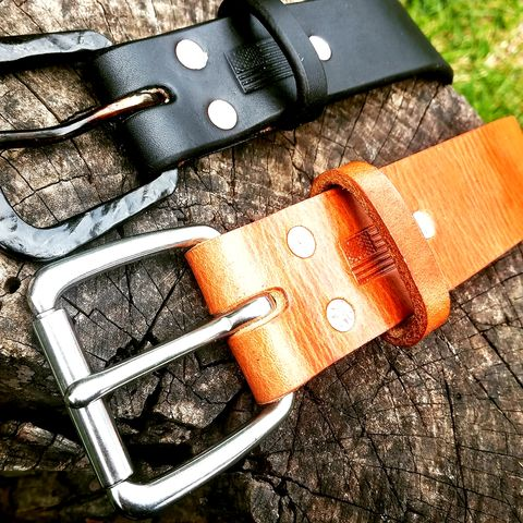 Clintonville,Leather,1,1/2,Work,Belt,,Men's,Belt,Full,Grain,Harness,Belt,Accessories,Hermann_Oak,Work_Belt,Men's_Belt,Men's_Leather_Belt,Gun_Belt,Heavy_Duty_Belt,Harness_Leather_Belt,Lifetime_Belt,Full_Grain_Belt_Columbus_Saddleback,belt_Mountain Man Belt_orion,belt