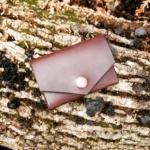 Front,Pocket,Card,Wallet,Accessories,card_wallet,pouch,front_pocket_wallet,Simple_Wallet,Handmade_Wallet,Leather_Wallet,USA_made_wallet,Men's_wallet,Men's_Leather_Wallet,Heavy_Duty_Wallet,coin_purse,coin_wallet,leather,copper,snap