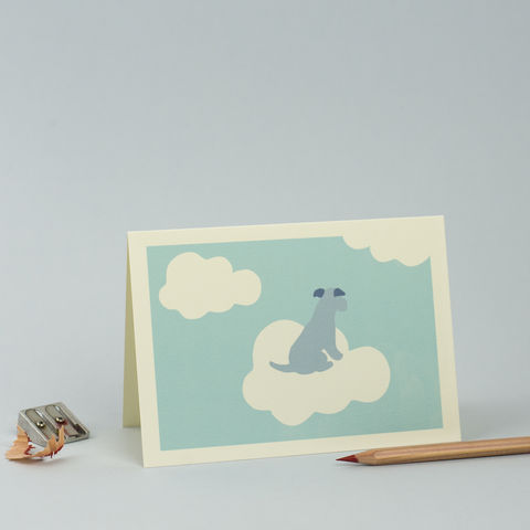 Pet,Sympathy,Card,,Dog,Sympathy,,Terrier,Paper_Goods,Dog_Sympathy,Pet_Sympathy,Terrier_Sympathy,Dog_Card,Rainbow_Bridge_Card,Loss_of_pet,Pet_Loss,Thinking_of_you,Pet_Condolence,UK,Forever_Foxed,Dog_on_Cloud,Canine_Companion