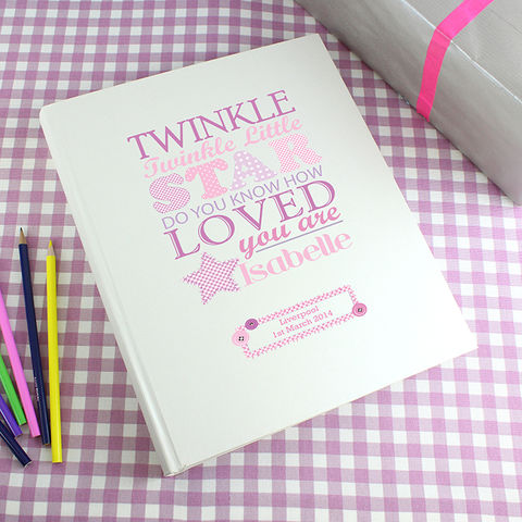Twinkle,Girls,Photo,Album,Twinkle Girls Photo Album