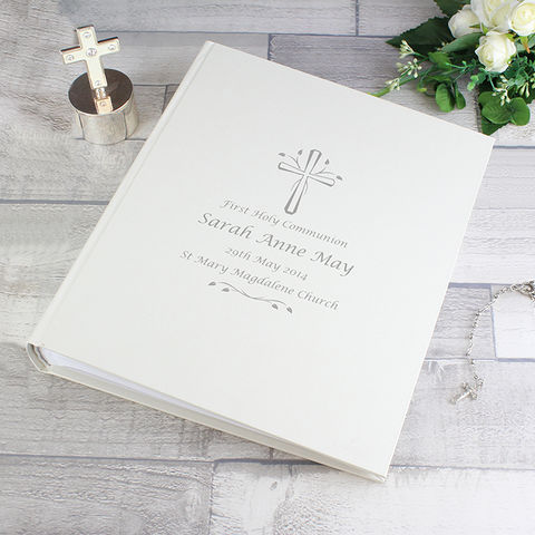 Traditional,Photo,Album,-Silver,Cross,Silver Cross Traditional Photo Album,silver cross traditional photo album,cross traditional photo album,childrens Silver Cross traditional album