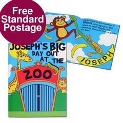 Zoo,Story,Book,Zoo Story Book,childerns Story Book,Story Book
