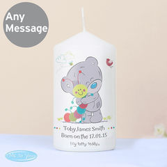 Tiny,Tatty,Teddy,Cuddle,Bug,Candle,Gifts for Kids, Children Gift Ideas,Baby Gift Ideas,Children Keepsakes,Baby Keepsakes,Personalised Baby Gifts,Personalised Childrens Gifts
