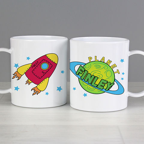 Space,Plastic,Cup,Space Plastic Cup,plastic cups,personalised plastic cup,kitchen accessories