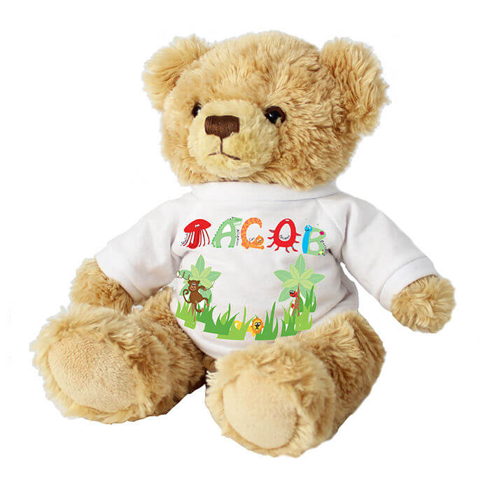 Children's Animal Gifts