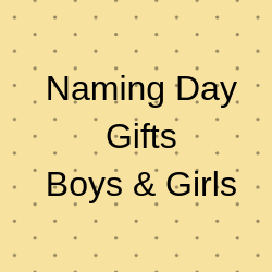 Naming Day