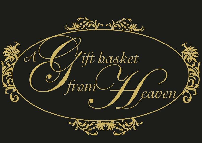 A Gift Basket from Heaven