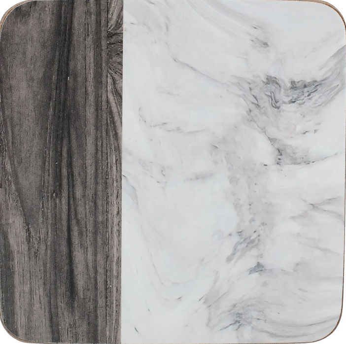 Marble Design Placemats and Coasters - product images  of