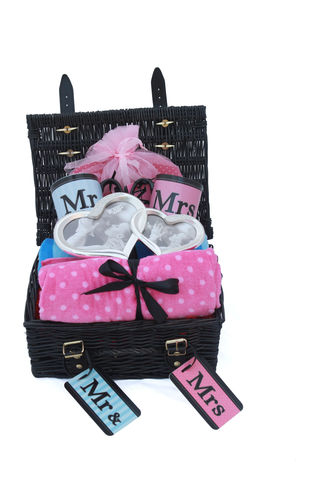 Weddingmoon,Gift,Basket,Wedding Gift, Weddings, Gift for a Wedding, Gift for Couple